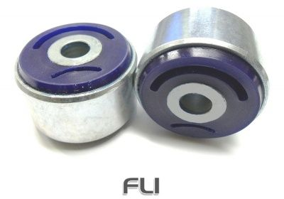 SUBARU DIFF MOUNT BUSH KIT SPF3201K