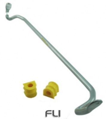 BSF33 Sway bar - 22mm heavy duty
