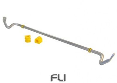 Sway bar - 22mm heavy duty