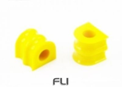 Bushing Kit W0405-21