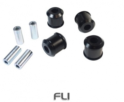 W53488 Leading arm - to diff bushing