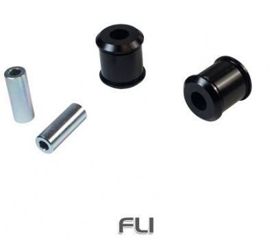 W53490 Leading arm - to chassis bushing