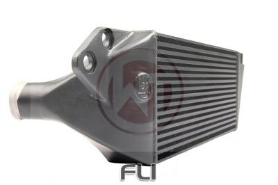 Wagner Audi 80 S2/RS2 EVO1 Performance Intercooler Kit