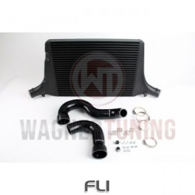 Wagner Audi A4/A5 2.0 TDI Competition Intercooler Kit