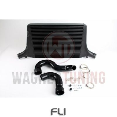 Wagner Audi A4/A5 2.7 3.0 TDI Competition Intercooler Kit