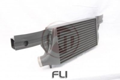 Wagner Audi RS3 8P EVO2 Competition Intercooler Kit