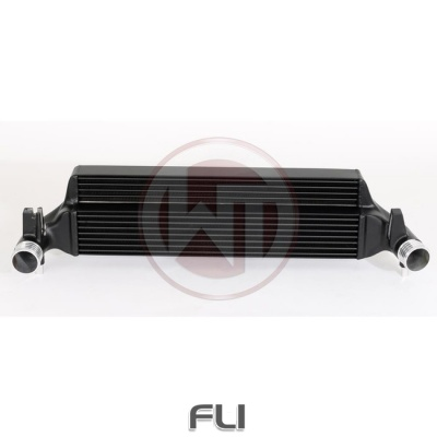 Wagner Audi S1 2.0TSI Competition Intercooler Kit