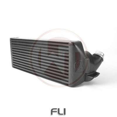 200001066 Wagner BMW F20 F30 EVO2 Performance Intercooler Kit