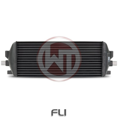 Wagner Comp. Intercooler Kit BMW G30/31 520-540d