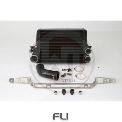 Wagner Comp. Intercooler Kit Ford F150 Raptor 10 Speed