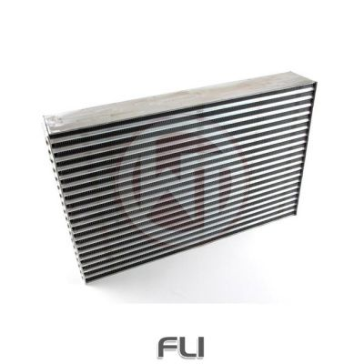 Wagner Competition Intercooler Core 600x300x95