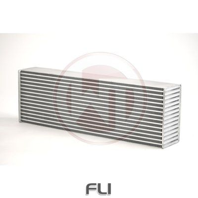Wagner Competition Intercooler Core 640x203x110