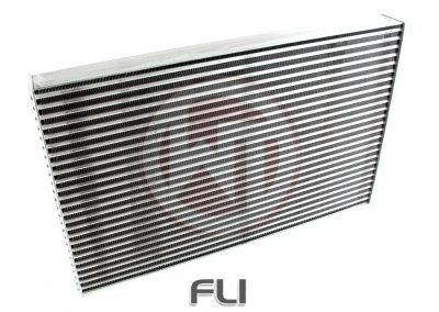 Wagner Competition Intercooler Core 640x410x65