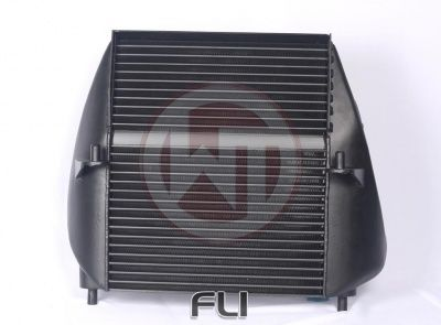 Wagner Ford F-150 (2012) Competition Intercooler Kit