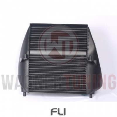 Wagner Ford F-150 (2013) Competition Intercooler Kit