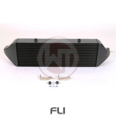 Wagner Ford Focus MK3 1.6 Ecoboost Competition Intercooler Kit