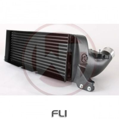 Wagner Ford Mustang 2015 EVO1 Competition Intercooler Kit