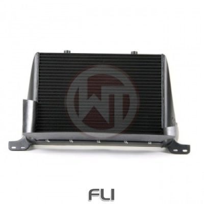 Wagner Ford Mustang 2015 EVO2 Competition Intercooler Kit