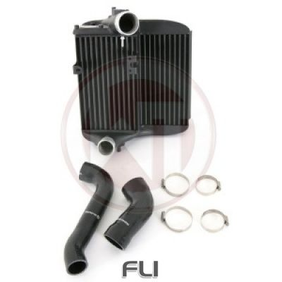 Wagner Hyundai I30/Kia C'eed Competition Intercooler Kit