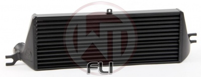 Wagner Mini Cooper S Competition Intercooler Kit