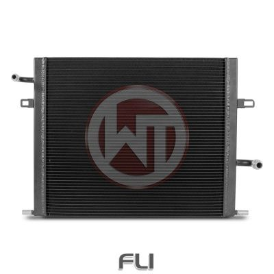 Wagner Radiator Kit BMW F-Series B58 Engine