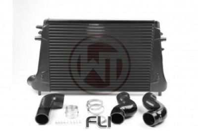 Wagner VAG Mk5/6 2.0 TFSI/TSI Competition Intercooler Kit
