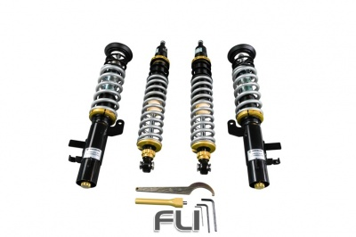 Coilovers MG1-FRD008