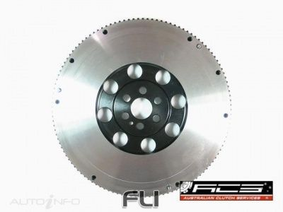 Xtreme Flywheel - Cr.Mo Flywheel