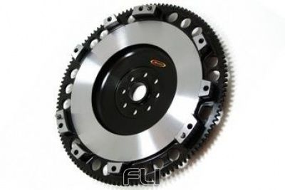Xtreme Flywheel - Lightweight Chrome-Moly